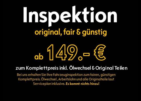 Aktuelle Aktionen | Opel Fischer in Kaltenkirchen | {Aktuelle aktionen 35}